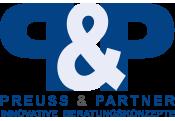 Preuss & Partners